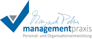Margarete Peters-Managementpraxis|Düsseldorf